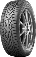 Фото - Шины Kumho WinterCraft SUV Ice WS51 225/60 R18 104T