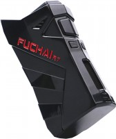 Электронная сигарета Sigelei Fuchai R7 230W