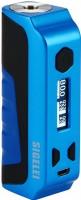 Электронная сигарета Sigelei E1 80W