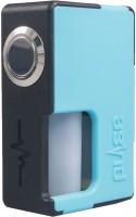 Электронная сигарета Vandy Vape Pulse BF Box Mod