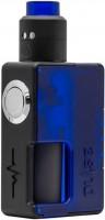 Электронная сигарета Vandy Vape Pulse BF Kit