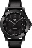 Наручные часы TISSOT T098.407.36.052.00