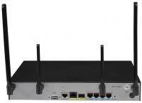 Wi-Fi адаптер Huawei AR161FGW-L