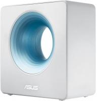 Wi-Fi адаптер Asus Blue Cave