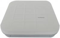 Wi-Fi адаптер Huawei AP6050DN