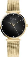 Наручные часы Pierre Ricaud 22035.1144Q