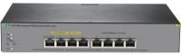Коммутатор HP JL383A