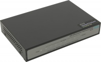 Коммутатор HP JH329A