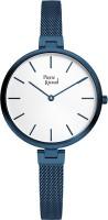 Наручные часы Pierre Ricaud P22061.L113Q