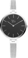 Наручные часы Pierre Ricaud P22061.5114Q
