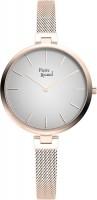 Наручные часы Pierre Ricaud P22061.9117Q