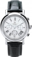 Наручные часы Royal London 41193-01