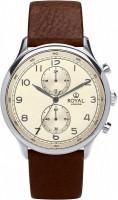 Наручные часы Royal London 41385-02