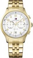 Наручные часы Tommy Hilfiger 1791390