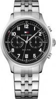 Наручные часы Tommy Hilfiger 1791389