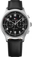Наручные часы Tommy Hilfiger 1791388