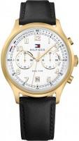 Наручные часы Tommy Hilfiger 1791386
