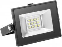 Фото - Прожектор / светильник GTV 10W 6400 FLUXO