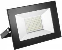 Фото - Прожектор / светильник GTV 50W 6400 FLUXO