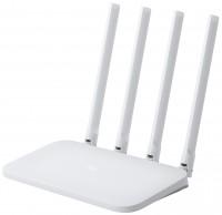 Wi-Fi адаптер Xiaomi Mi Router 4C