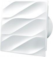 Вытяжной вентилятор Blauberg Bavaria