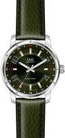 Наручные часы Q&Q GU68J803Y