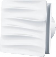 Вытяжной вентилятор VENTS Wave