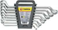 Набор инструментов TOPEX 35D856
