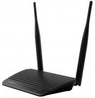 Wi-Fi адаптер EDIMAX BR-6428nSv4