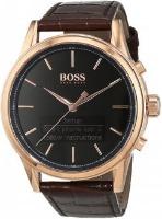 Носимый гаджет HP Boss Classic Smartwatch
