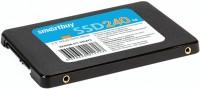 SSD накопитель SmartBuy SB240GB-S11-25SAT3