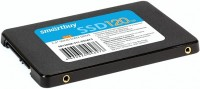 SSD накопитель SmartBuy SB120GB-S11-25SAT3