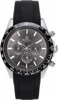 Наручные часы Royal London 41410-01