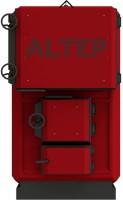 Отопительный котел Altep MAX 100