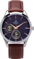 Наручные часы Royal London 41387-03