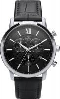 Наручные часы Royal London 41392-01