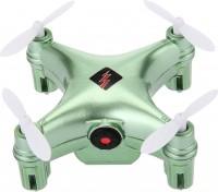 Квадрокоптер (дрон) WL Toys Q343