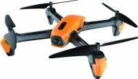 Квадрокоптер (дрон) 1TOY GYRO-Hawk