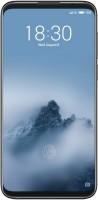 Мобильный телефон Meizu 16th Plus 64GB