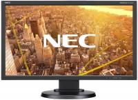 Монитор NEC E233WMi