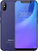Мобильный телефон Blackview A30