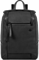 Рюкзак Piquadro Pan BD4300S94
