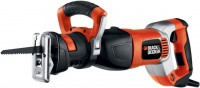 Фото - Пила Black&Decker RS1050EK