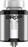 Электронная сигарета Digiflavor Drop RDA