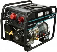 Электрогенератор Hyundai HHY10000FE-3 ATS