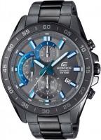 Фото - Наручные часы Casio EFV-550GY-8A