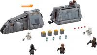 Конструктор Lego Imperial Conveyex Transport 75217