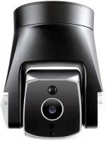Камера видеонаблюдения Amaryllo ATOM AR3S