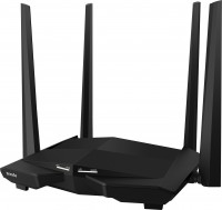 Wi-Fi адаптер Tenda AC10U