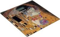 Весы Grunhelm BES-Klimt